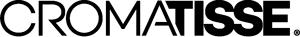 Sitio del logo